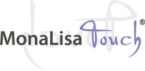 MonaLisa Touch Logo