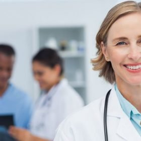 The Advantages of Seeking Private Medical Care