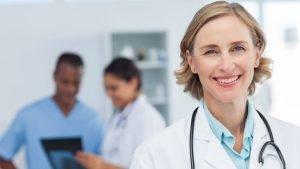 Private Medical Care