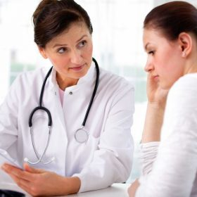 What is The Difference between Ovarian Cysts and PCOS?